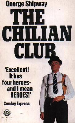 Chilian Club
