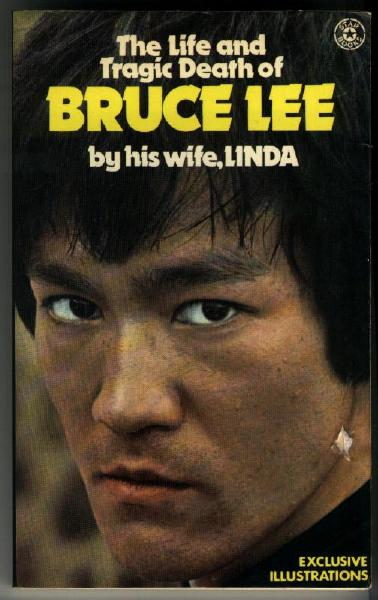 bruce lee legend of the dragon
