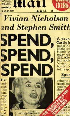 spend.jpg